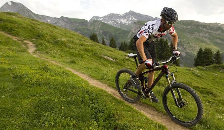 Testcentrum | Ski a Bike Centrum Radotín