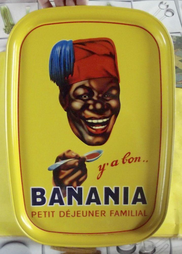 Top Les 146 meilleures images du tableau BANANIA sur Pinterest  BG17