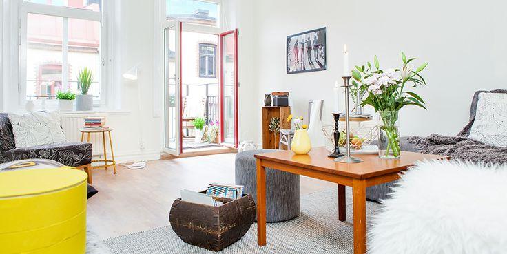 Lundin Fastighetsbyrå - Bästa Exponering & Personligt Engagemang