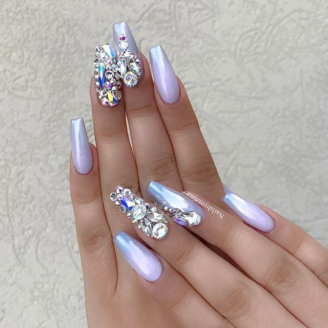 1535 best images about nails on pinterest gold stiletto nails edge nails and coffin nails Fashion style and nails facebook