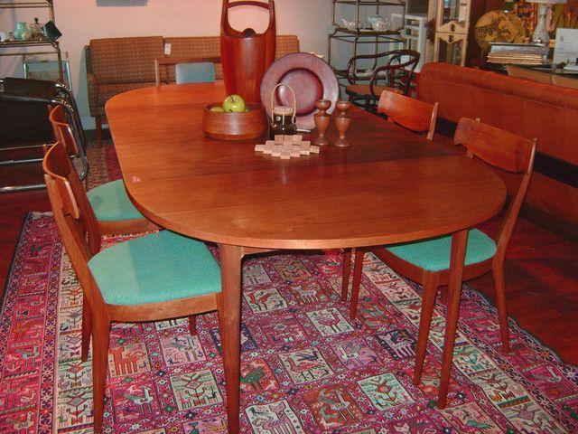 Craigslist+Nj+North+Furniture