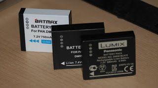 Dmw-Blh7e ขายแบต Gf7 Gf8 399 บาทส่งฟรี: Dmw-Blh7e ขายแบต Gf7 Gf8 399 บาทส่งฟรี