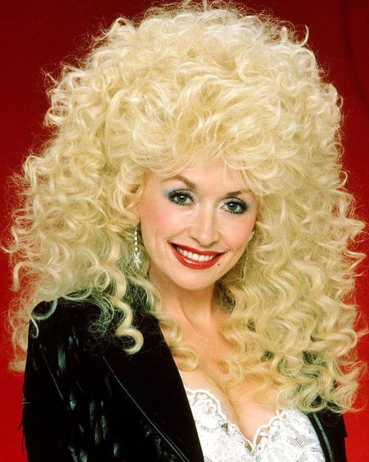 Best 25  Dolly parton wigs ideas on Pinterest  Dolly parton young, Dolly parton and Dolly