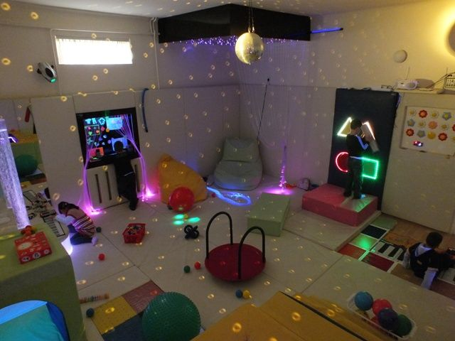 67 best sensory room ideas images on pinterest sensory