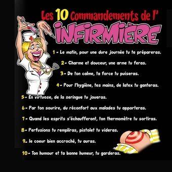 10commendements