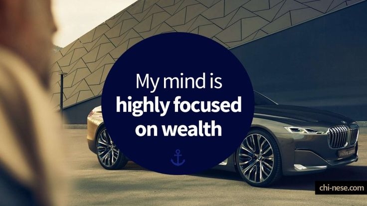 Forex law of attraction
