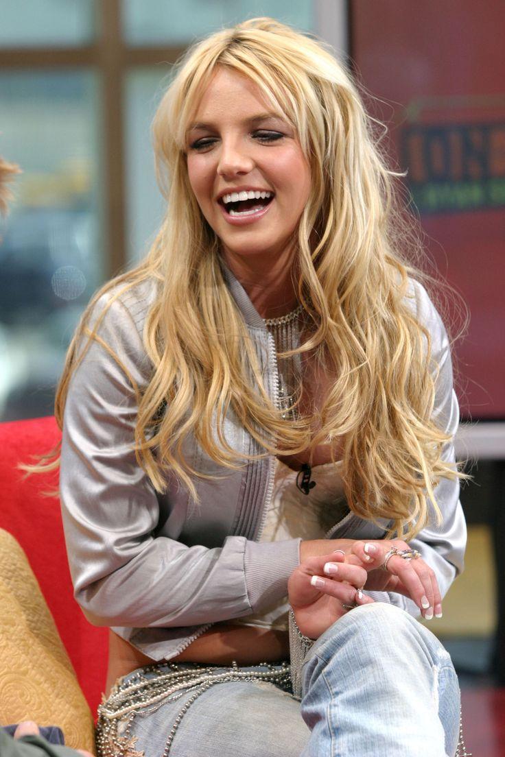 The 288 Best Britney Images On Pinterest Britney Jean Britney