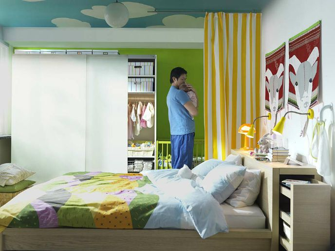 59 best images about 1 bedroom apartment with baby on pinterest