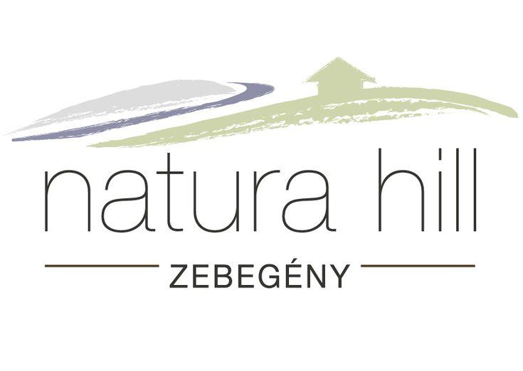 Natura Hill Zebegény_fenntartható vendéglátás