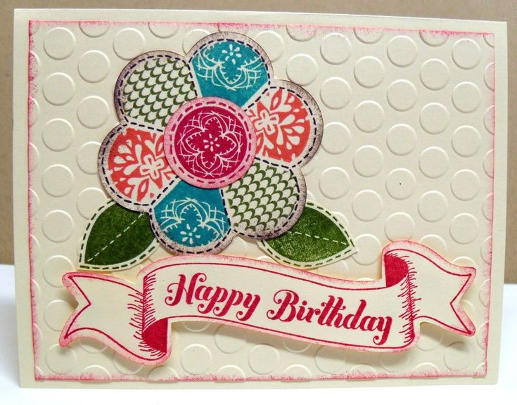 Best 25 Make birthday cards online ideas – How to Make an Online Birthday Card