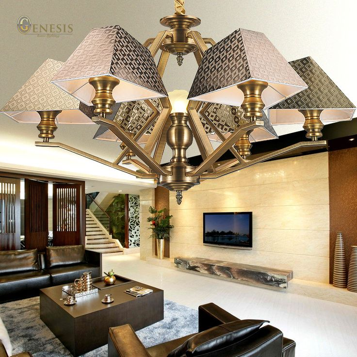80 best lighting design ideas for restaurant images on pinterest td8016 genesis chrome leather lamp shade metal chrome living room dining room bedroom hotel chandeliers iron mozeypictures Choice Image