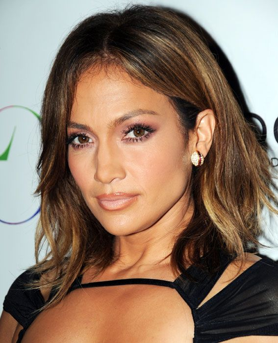 The Hottest Fall Hair Colors to Try Now - Bronde  - from InStyle.com