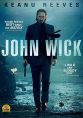 New Releases - Netflix DVD