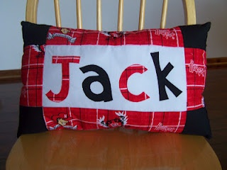 Love these name pillows. Diy IdeasCozy & 128 best Name pillows images on Pinterest | Cushions Crafts and ... pillowsntoast.com