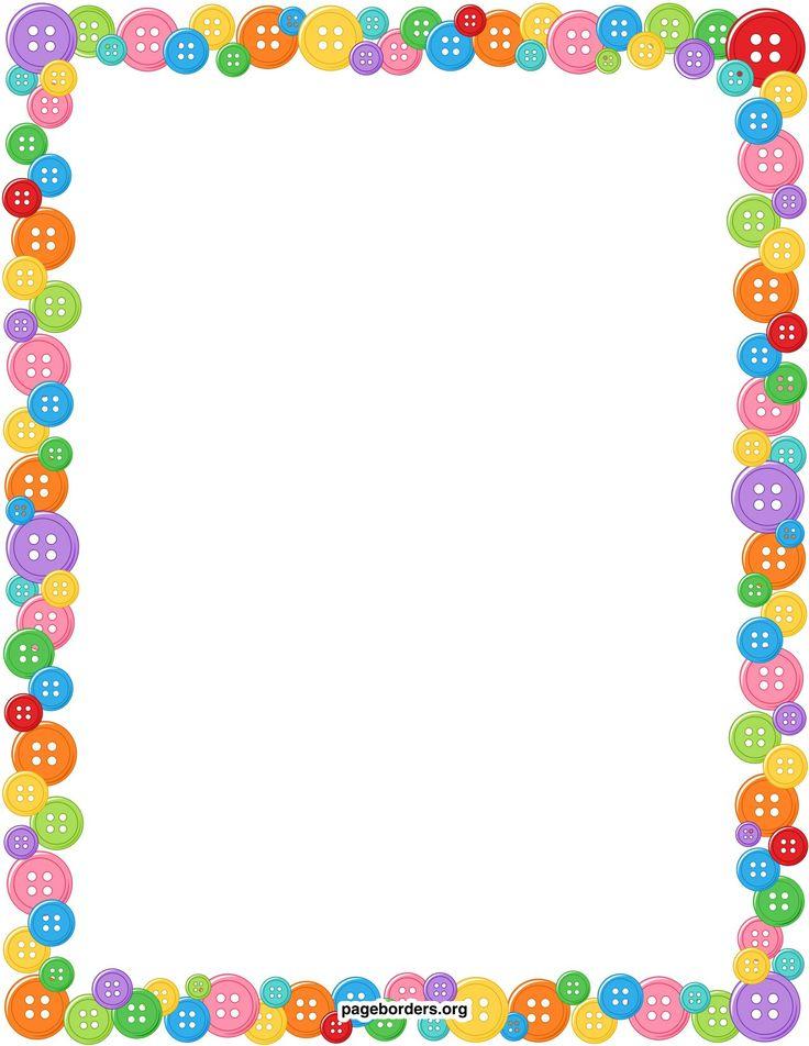 630 best marcs images on pinterest - Puzzles decorativos ...