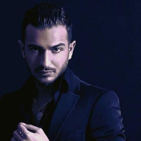 sami beigi | Sami Beigi - 'Donya Maleh Maast (Ft Erfan)' MP3 - RadioJavan.com