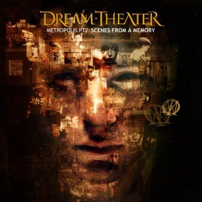 dream theater | dream theater,tangerine dream,american dream,dream world,dream street