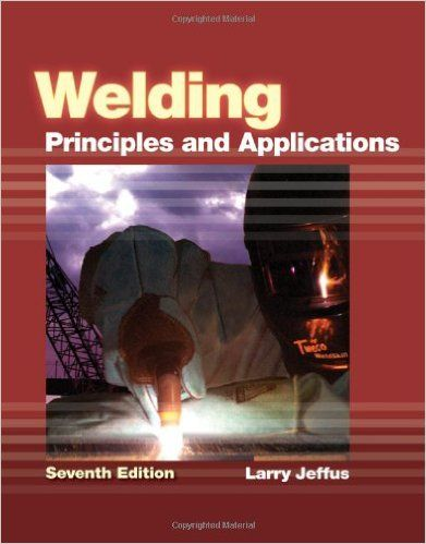 38 best lmrs4 images on pinterest knowledge automotive welding principles and applications fandeluxe Image collections