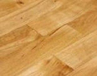Basix Engineered Mixed Grade Lacquered 127 x 14mm - http://www.jewson.co.uk/building-materials/flooring/engineered-wood-flooring/products/IDSBF060/basix-engineered-mixed-grade-lacquered-127-x-14mm/