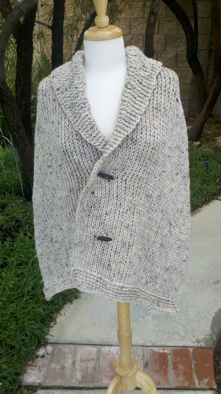 25 Best Images About Tunisian Crochet Shawls Stoles On