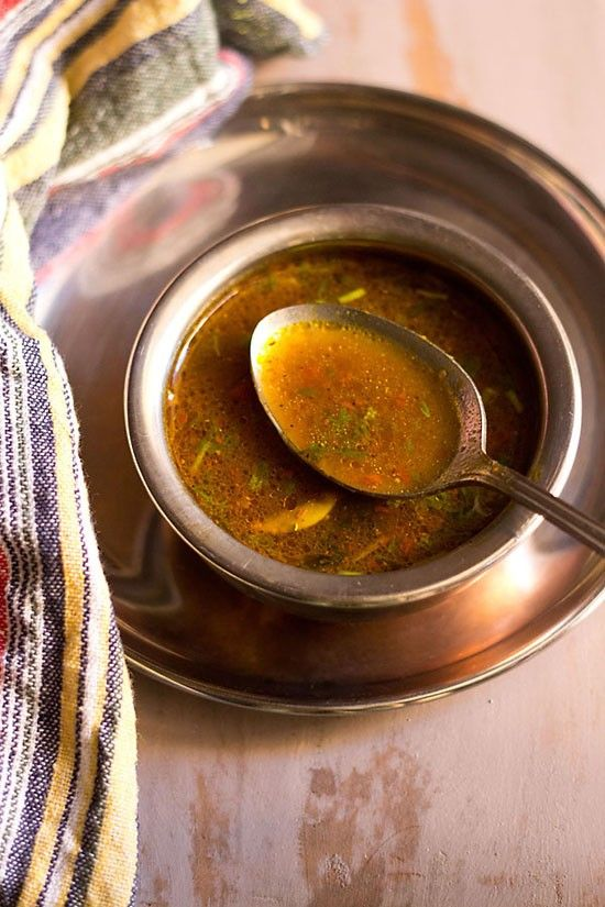 pepper cumin rasam recipe with step by step photos. milagu jeera rasam is a spicy, tangy and hot rasam thats good during the winters. the rasam recipe is easy & does not require rasam powder. excellent remedy for cough and cold.