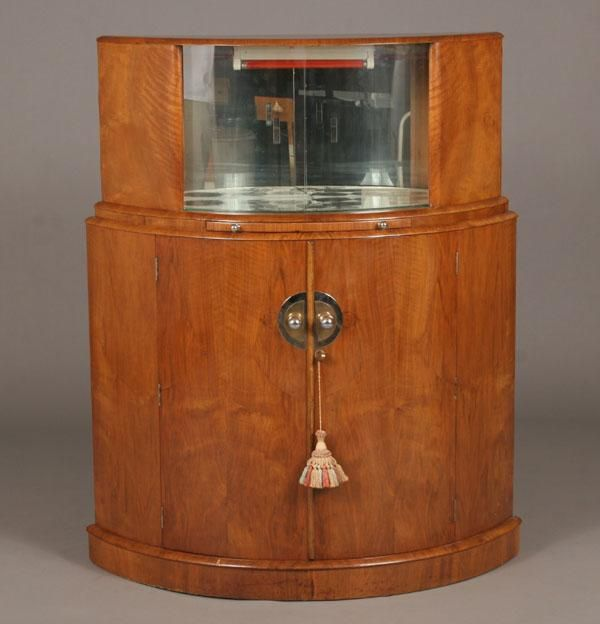17 Best Images About Furniture Art Deco On Pinterest