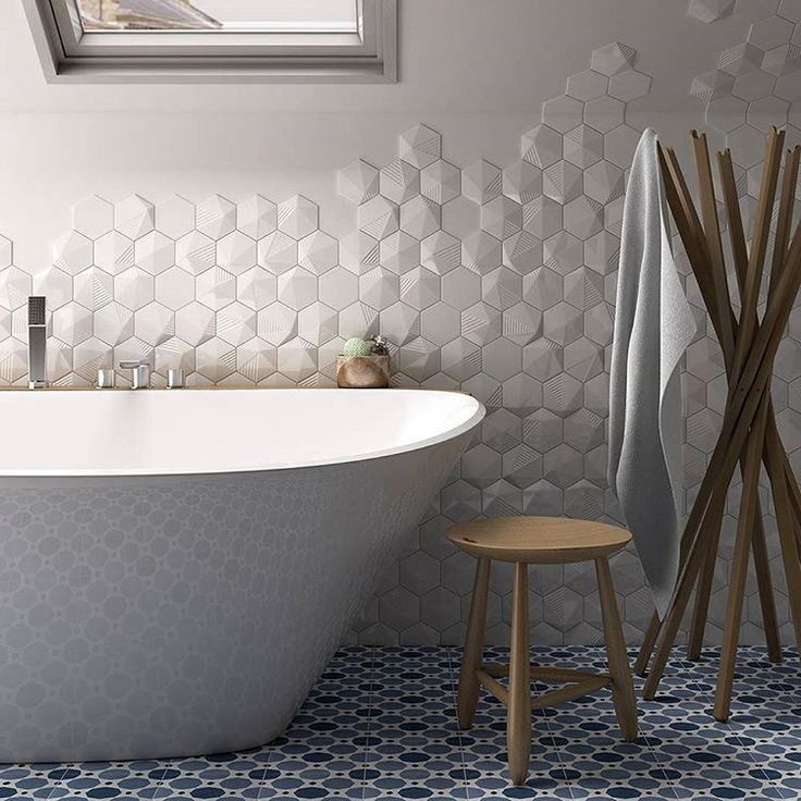 538 best images about baderomsfliser on pinterest for Bathroom remodel 80123