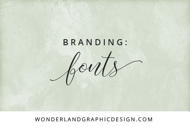 Board of beautiful fonts, typography, script, pretty fonts, free fonts, handwritten, calligraphy, serif, font pairings perfect for branding for female entrepreneurs and business owners.