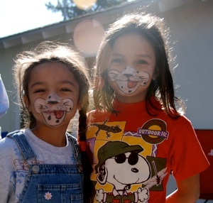 Awesome Backyard Party Packages In SD CA