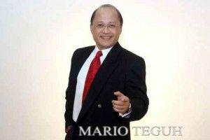 Kata Kata Mario Teguh http://informasikan.com/kata-kata-mario-teguh-terbaru/