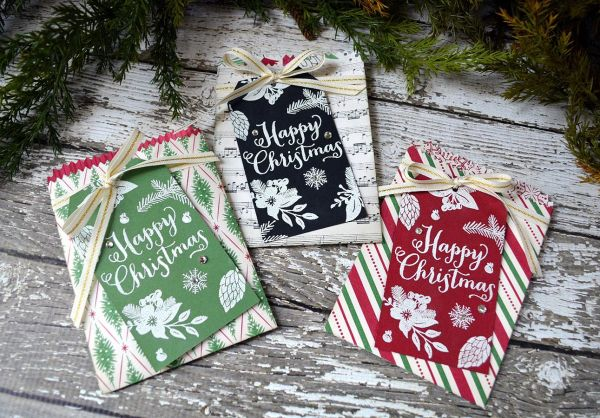 """Product List Peace This Christmas Wood-Mount Stamp Set [141567] $25.00 Peace This Christmas Clear-Mount Stamp Set [141570] $18.00 This Christmas Designer Series Specialty Paper [141628] $13.00 Gold 1/4"""" (6.4 Mm) Natural Trim [141484] $7.00 This Christmas 8-1/2"""" X 11"""" Cardstock..."""