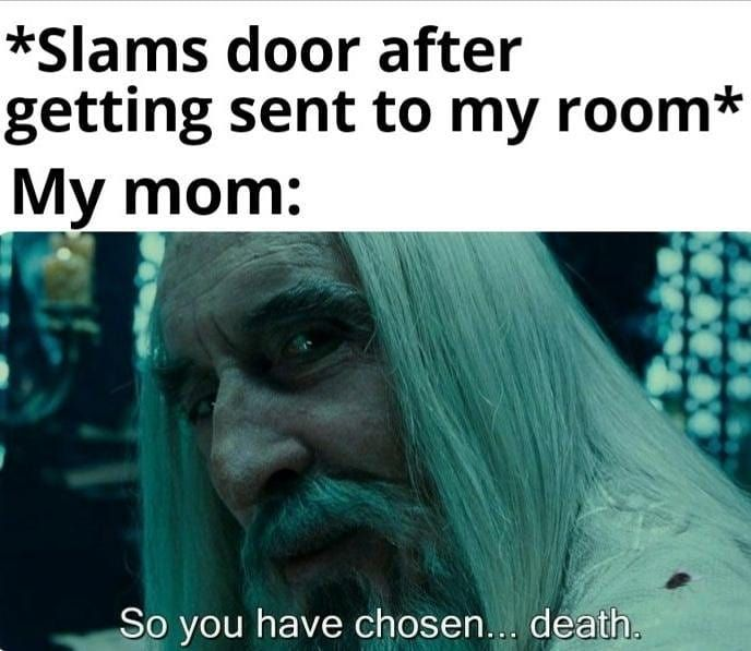 37 Insanely Funny Yet Relatable Family Memes To Entertain Your Soul Lively Pals Funny Pictures Relatable Funny