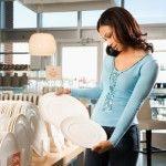 best 25 first home checklist ideas on pinterest first apartment checklist first apartment. Black Bedroom Furniture Sets. Home Design Ideas