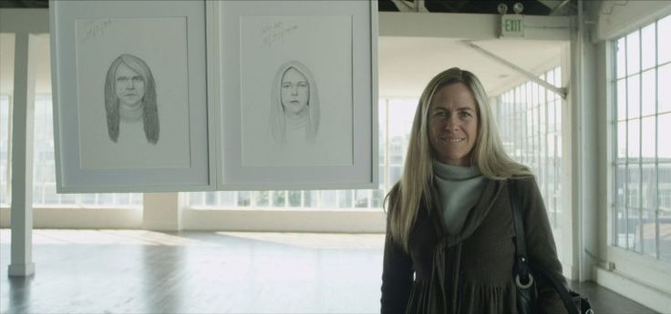 Jasmine R Spring 2017, Section 1. This was such a compelling commercial ad that allowed women to reconsider their views of beauty. http://www.dove.com/us/en/stories/campaigns/real-beauty-sketches.html