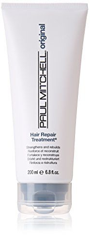 Paul Mitchell Hair Repair 68 Ounce *** Be sure to check out this awesome product. (It is an affiliate link and I receive commission through sales)