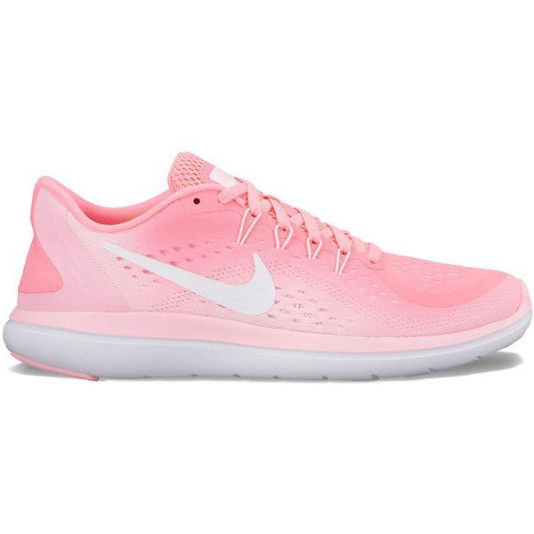 Nike Flex 2017 RN Women's Running Shoes ($85) </p>                     </div>   <!--bof Product URL --> <!--eof Product URL --> <!--bof Quantity Discounts table --> <!--eof Quantity Discounts table --> </div>                        </dd> <dt class=