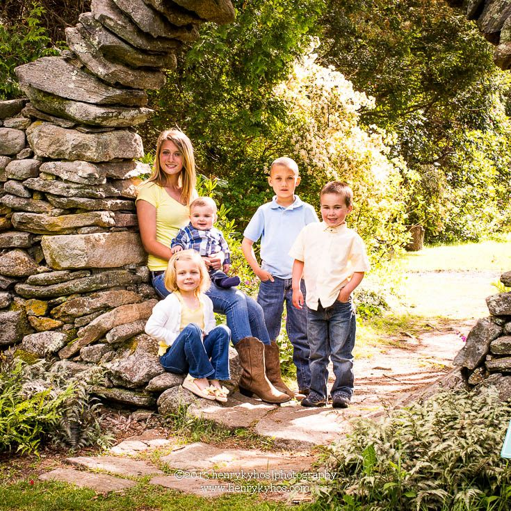 39 Best Images About Family Portraits On Pinterest