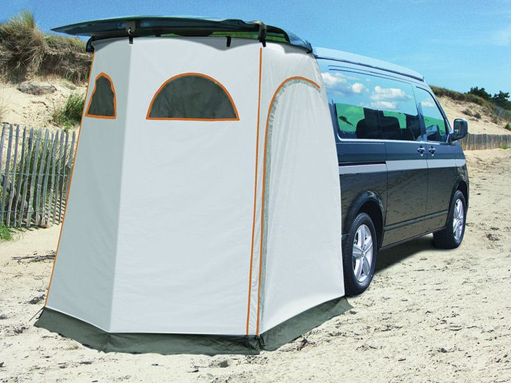 Rear Utility Awning for VW T4 and T5 in Vehicle Parts & Accessories, Motorhome Parts & Accessories, Awnings | eBay