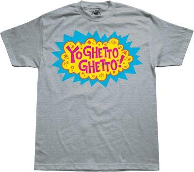 Tee haha DGK shirt!