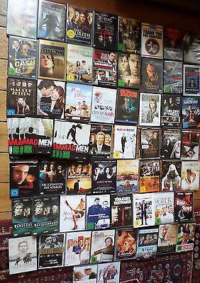 Krimi Thriller Filme