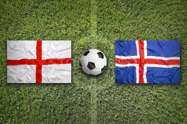 Prediksi Inggris vs Islandia, 28 Juni 2016