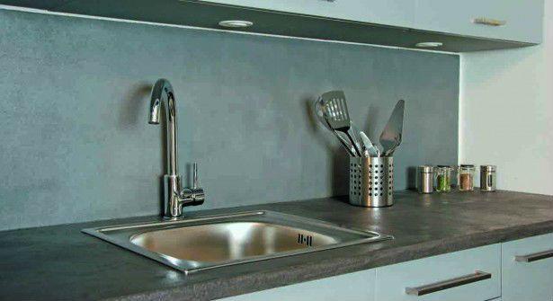 25 best ideas about prix beton on pinterest mini maison for Prix piscine complete