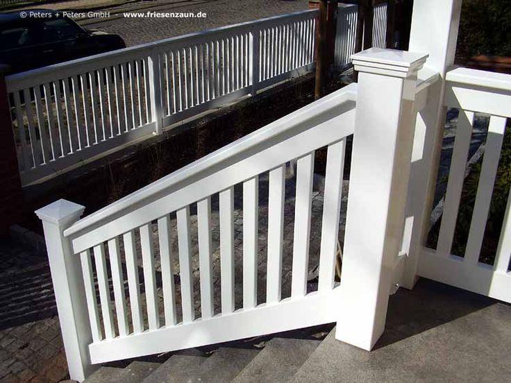 die besten 17 ideen zu eingangstreppe auf pinterest treppe au en hauseingang und au entreppen. Black Bedroom Furniture Sets. Home Design Ideas