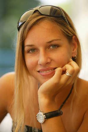 103 Best Dominika Cibulkova Images On Pinterest