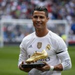 Sports can be an entertainment for some of us, But now for sportsmen it is reallya gold mine. Once you entered in the world of sports like : Football, Basketball, Tennis, Boxing. Then rich lifestyle will be an easy task for you by just your monthly income. Cristiano Ronaldo – Net worth: $ 400 M. …