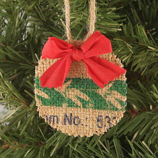 220 best Crafts Christmas Ornaments images on Pinterest