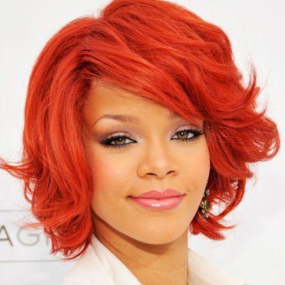 Rihanna Biography - Facts: Pisces.. Birthday..Feb. 20,1988... Life Story - Biography.com