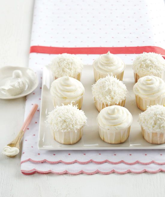 recipe-coconut-lime-cupcakes.jpg | Cupcakes | Pinterest