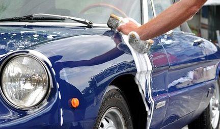 L'autolavaggio di Salvatore Lo Vetere. Dispone di tutti gli strumenti e tutte le attrezzature per la pulizia interna ed esterna del mezzo.Il nostro personale tratta la vostra auto come se f…