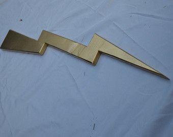 how to make a runite bolt